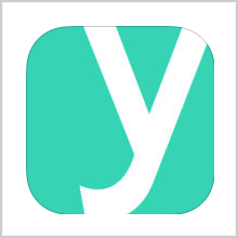 Younity : Way to Solve All Your File Handling Issues