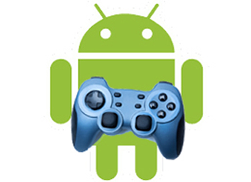 Top 5 Android games that you cannot miss