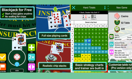 BC Blackjack App-Unstoppable Game of Cards Experience Unveiled