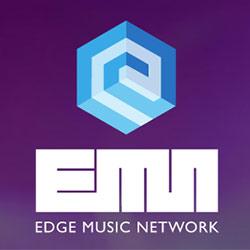 Edge Music App