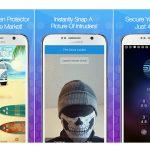 PIN Genie Locker App; Keep Intruders Away With Efficient Lockscreen