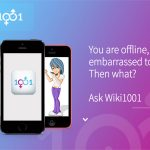 Wiki1001: A Resourceful Platform With Accurate Info on Sexuality and Sexual Health