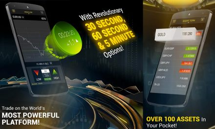 Binary Option Trading; An Efficient and Promising Binary Option Trading Platform