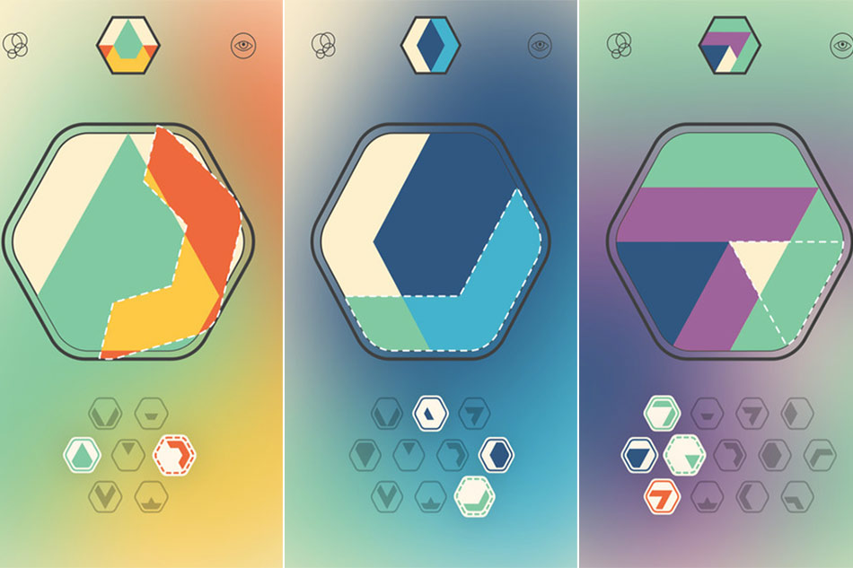 ColorCube – Best Addictive game I've ever downloaded
