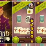 Grand Gin Rummy – Addictive Gin Rummy game