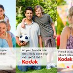 Same Day Prints App:Get Photo and Picture Prints From Android Phone