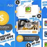 Outstanding Solidarity App Review