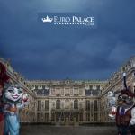 Euro Palace Flash
