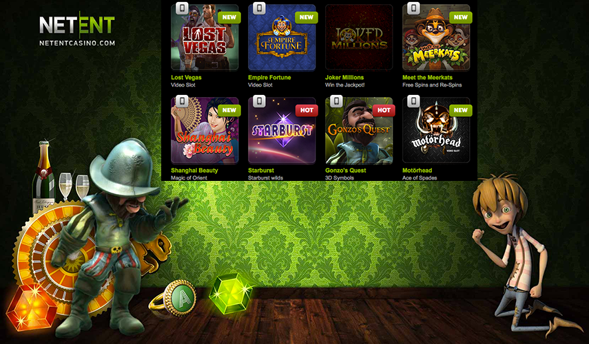 Legal Casino Apps in the UK iTunes Store to Download Today