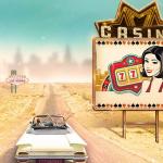 Best NetEnt Casino Apps for 2017