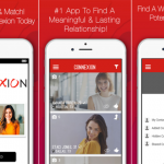 Connexion Dating App Review