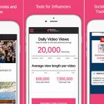 Influencer Marketing Hub – Digital Marketing's next big thing
