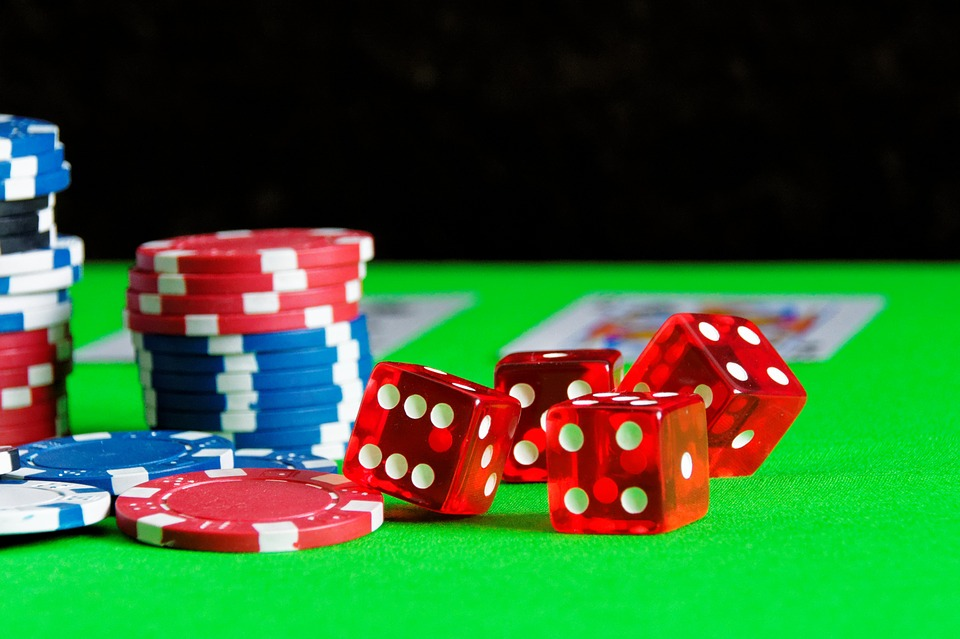 Betway's casino app review
