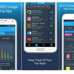 AntiSocial : Android App Review
