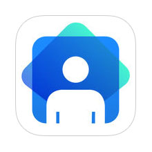 Sustainabody App Review