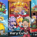Maid & Slime – Review