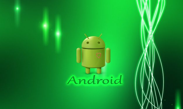 Five Best Places to Find Out about New Android Apps