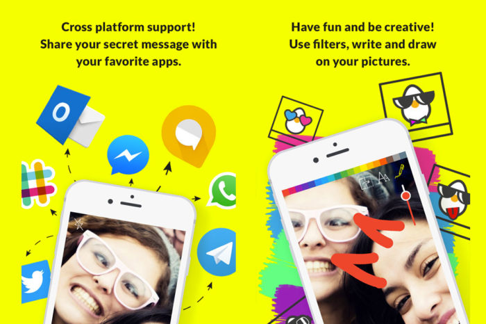 Pronto – Iphone App Review