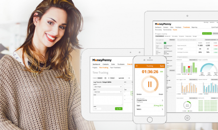 Moneypenny App Review