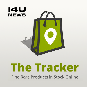 The Tracker by I4U News