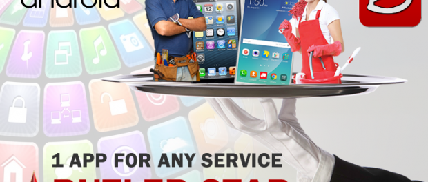 Key Aspects of App PR Service