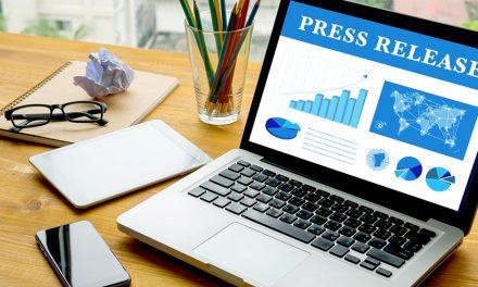 Importance of App PR Company