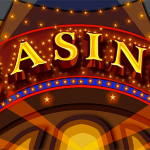 Platinum Play online casino mobile version review