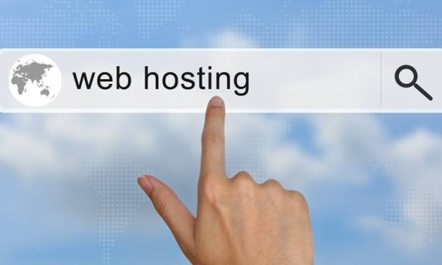 Highest rated web hosting companies based on customer reviews