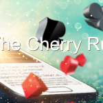 Why Android Gambling Fans Need Cherry Rush On Their Smartphones