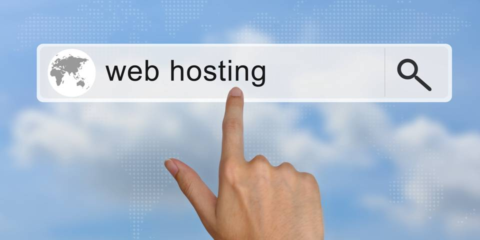 Image result for Tips to choose the best web hosting services
