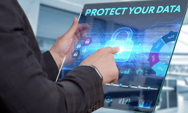 4 Ways to Protect Your Data Once You've Downloaded Your Apps