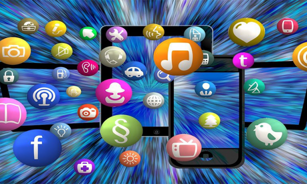 App Marketing 2017