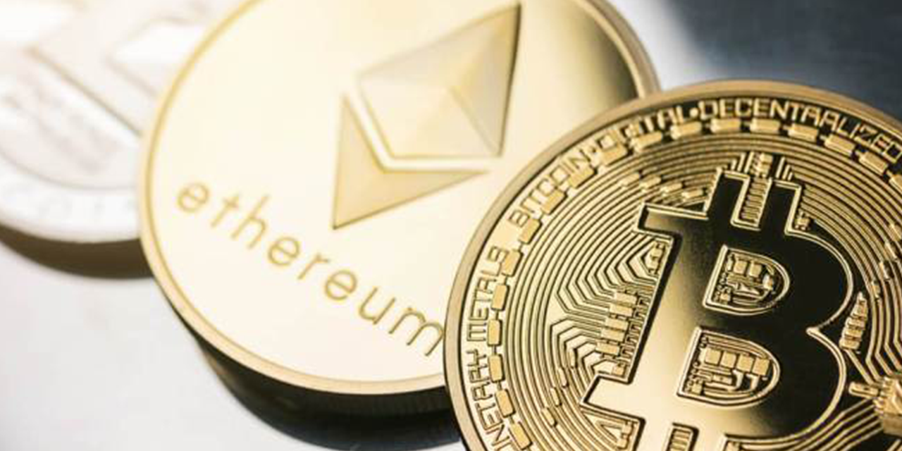 Ethereum the Next Generation of Exchange Business