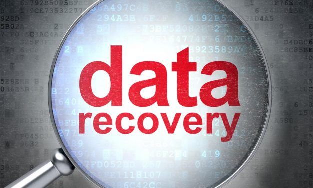 (Ad) 5 Benefits of EaseUS Data Recovery Software :By: Erin Konrad