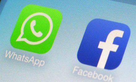 Facebook & WhatsApp dangers for teens