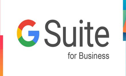 How G Suite Can Improve Your Business Operations