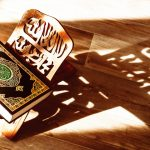 MP3 Al-Quran & Translation 30 Juz