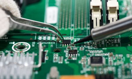 5 tips for repairing electronics on a budget