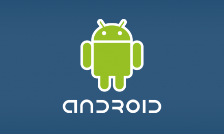 Free must have Android Gaming Apps