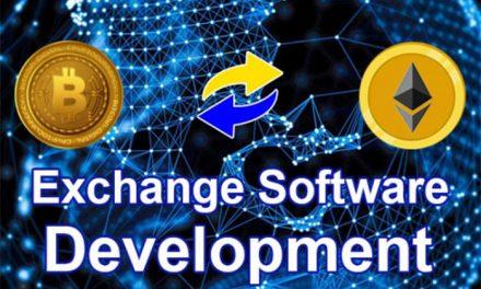 Exchange software development