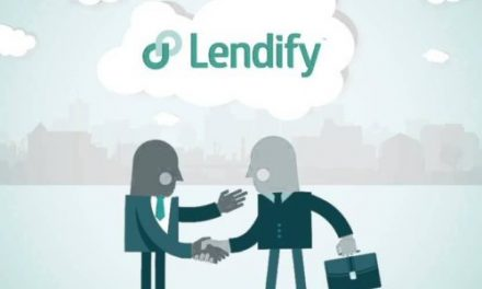 Lendify : Best Market Place for Loan