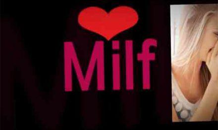 Free MILF Dating App