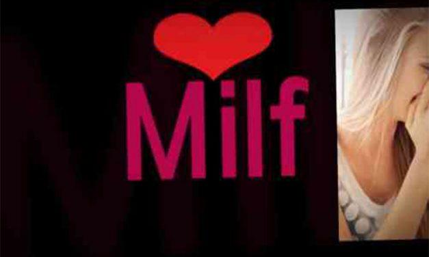 Free MILF Dating App
