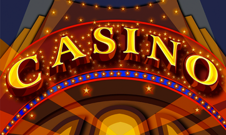 Mobile Casinos and Gaming, A Fun Way to Earn..
