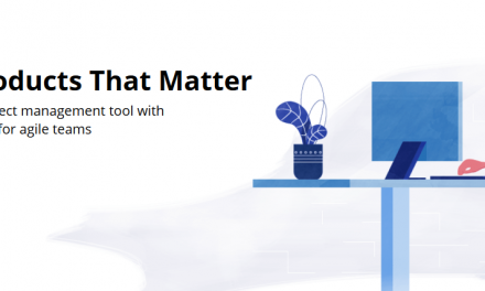 Hygger : Specially Designed Project Management Tool
