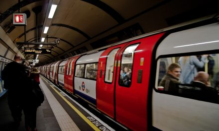 Ranked: Best Public Transport Apps from Around the World