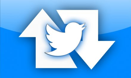 5 Tips To Marketing Your Products on Twitter
