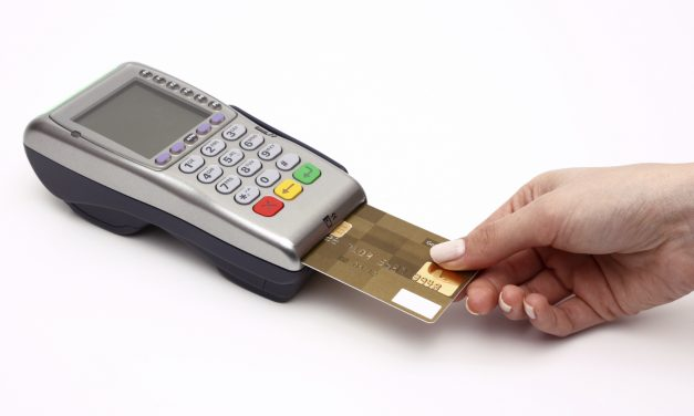 3 Tips for accepting secure credit card payments online