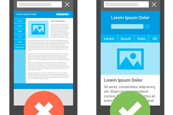 Mobile App Based on Your Website: PWA (Progressive Web Apps)