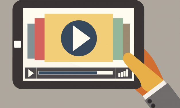 4 Factors to Consider When Finding a Video Converter Software